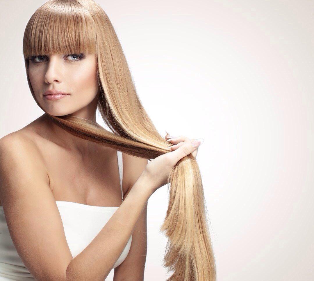 Курсы моделирования волос